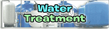 water treatment bandung